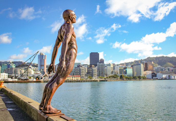 Destinations Wellington Solace in the Wind 730x504