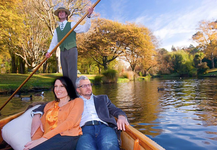 punting on the avon 730x504