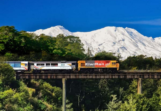 Northern Explorer Manganui O Te Ao Viaduct 600x600