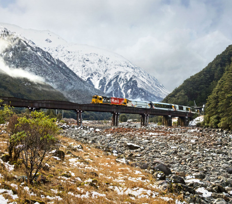 TranzAlpine Winter Feature 1050x920
