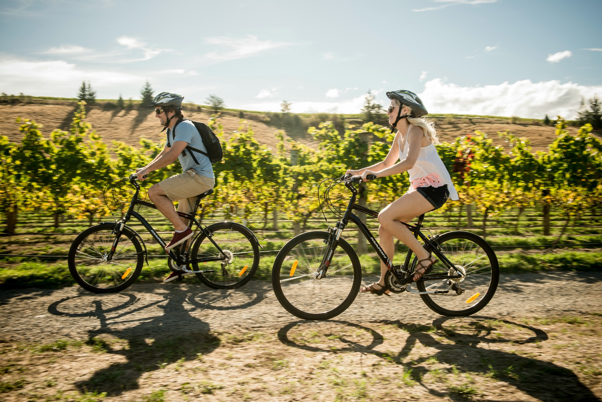 DM S F bike winery couple 160