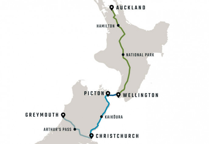 SP Rail New Zealand Map 730x504