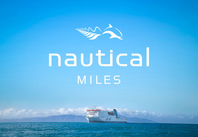 SP nautical miles 2021 730x504