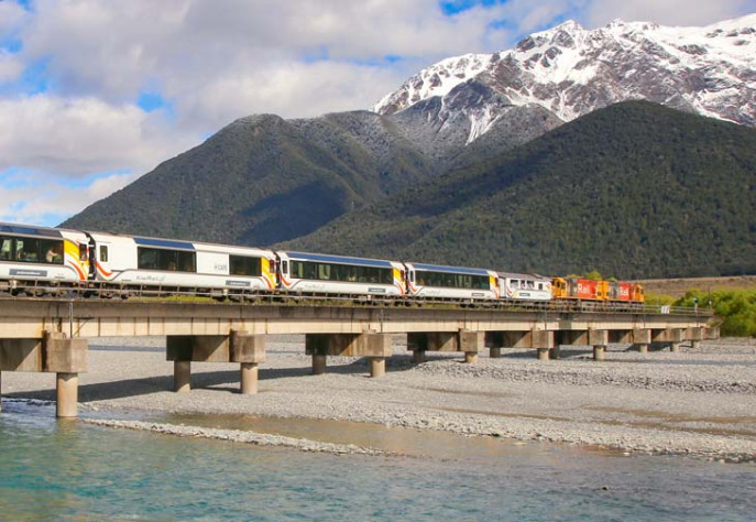 TranzAlpine Waimariri River Bridge 730x504