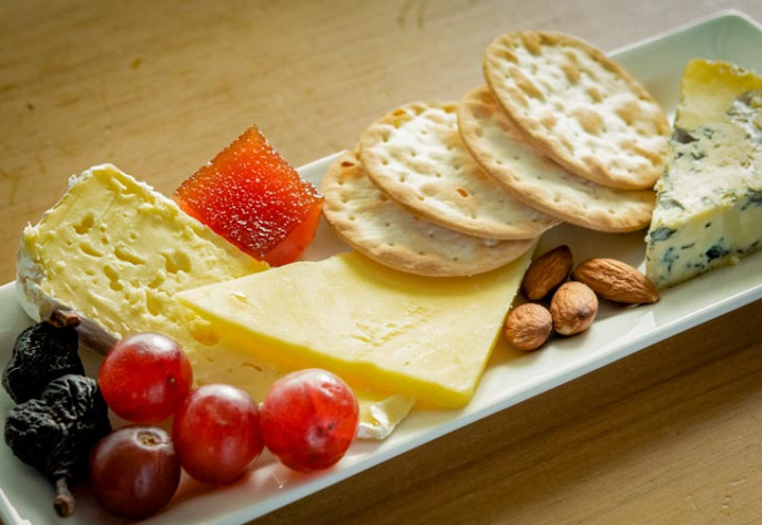 Scenic Plus Cheese Plate 11363 730x504