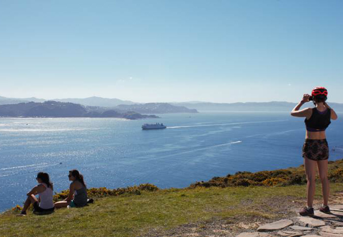 730x504 snippetSomes Island looking out to ferry