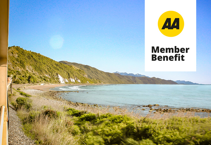 AA Coastal Pacific member logo Snippet 730x504