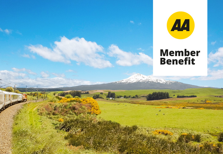 AA Northern Explorer member logo Snippet 730x504