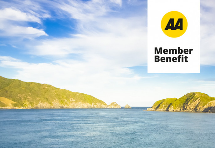 AA member logo Snippet 730x504 Sounds Entrance 2