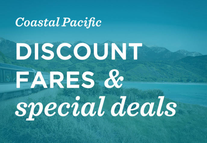 CP Discount fares Snippet 730x504
