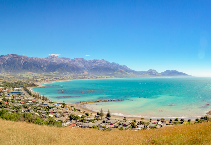 Coastal Pacific Destinations Kaikoura Panorama 2019 RH9073 730x504