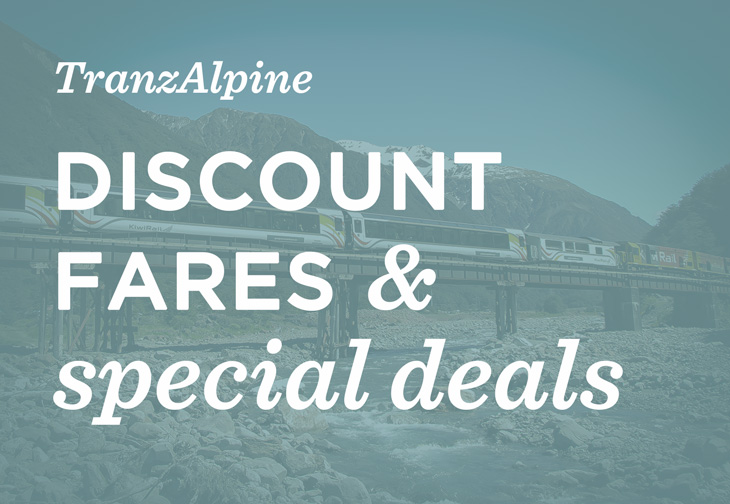TA Discount fares Snippet 730x504