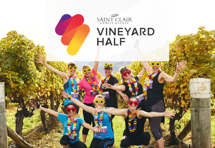 vineyard half snippet 730x504